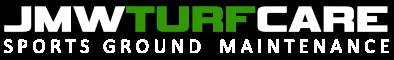 JMW Turfcare Logo